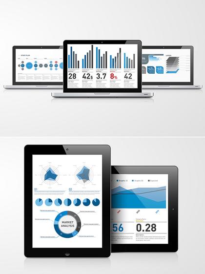 Anàlisi de la competència. Estratègies web per superar els competidors. Imatge de andreabalzano a Flickr. CC BY-ND 2.0.