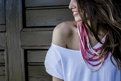 Optimización Prestashop