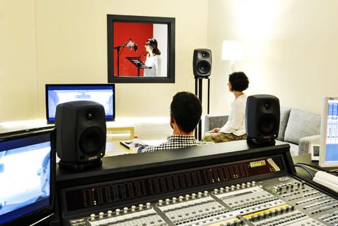 seo-internacional-barcelona-recording-studios