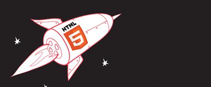 Mejorar el rendimiento del sitio web. Una imagen de codepo8 en Flickr. CC BY 2.0