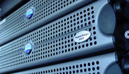 Mejorar la velocidad del sitio web. Una imagen de johnseb en Flickr. CC BY SA 2.0