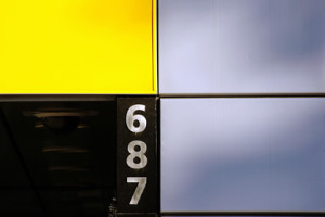 Optimizar SEO Joomla. Mejorar posicionamiento Joomla. Una imagen de CC By 2.0 de visualpanic en Flickr