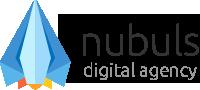 Agencia digital en Barcelona. Nubuls