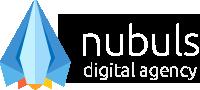 Nubuls. Agencia digital Barcelona.